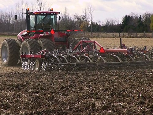 Wooden Matches, Tillage Machines, Telescopic Gangways, and Mabe Pearls