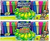 Zuru 840 Bunch O Balloons 24-pack