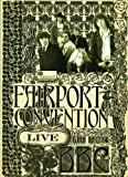 Live at the BBC (4 CD Box)