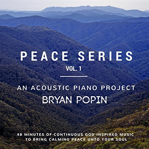 Peace Series, Vol. 1