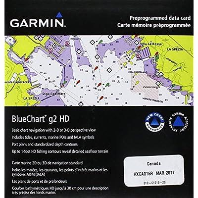 garmin-bluechart-g2-canada-salt-freshwater
