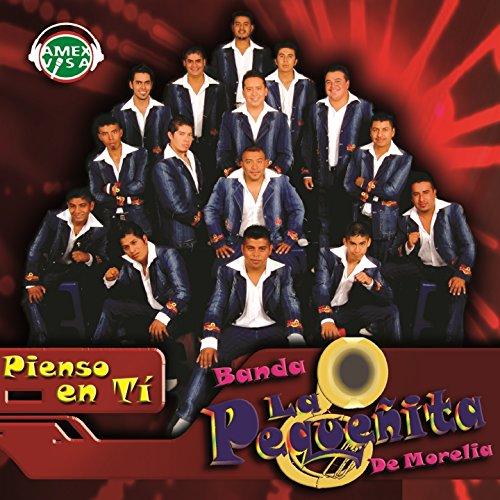Popurrí Ranchero: Cariñito de Mi Vida / Debajo de los Laureles / Canta Canta - Morelia Mi