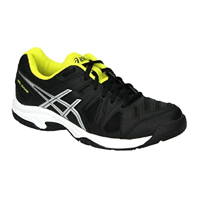 asics junior gel game 5 gs