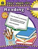 Reading, Grade 6, Sarah Clark, 1420634925