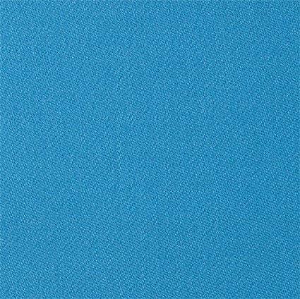f94bf21fcb3 Amazon.com   Simonis 860 Tournament Blue 7ft Pool Table Cloth   Billiard  Cloth   Sports   Outdoors