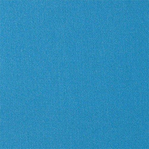 Simonis 860 Tournament Blue 7ft Pool Table Cloth by Iwan Simonis by Simonis