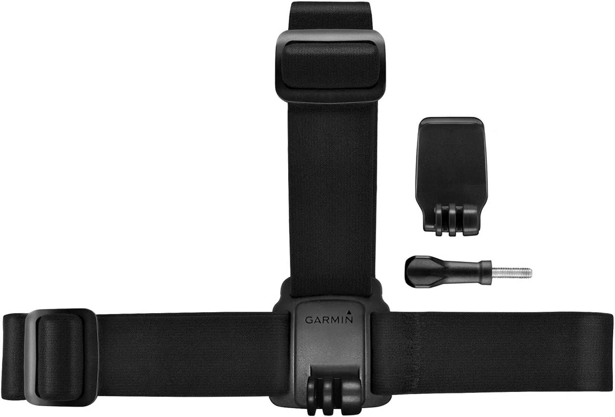 Garmin 010-12256-12 Watersport Mount for VIRB X and XE