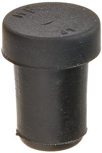 Frigidaire 5304447276 Dehumidifier Drain Cap