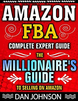 how to find suppliers for amazon