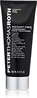 product image for Peter Thomas Roth Instant FIRMx Temporary Face Tightener, Firm and Smooth the Look of Fine Lines, Deep Wrinkles and Pores