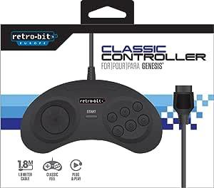 Retro-Bit Mega Diver Controller
