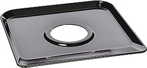GENUINE Frigidaire 316202501 Range/Stove/Oven Burner Drip Pan