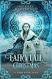 The Fair Folk Saga Teen & Young Adult Fairy Tales & Folklore Adaptations eBooks