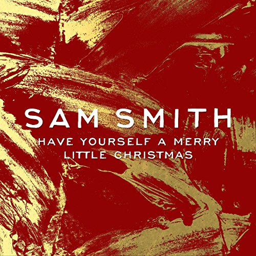 Amazon.com: Have Yourself A Merry Little Christmas: Sam Smith: MP3 ...