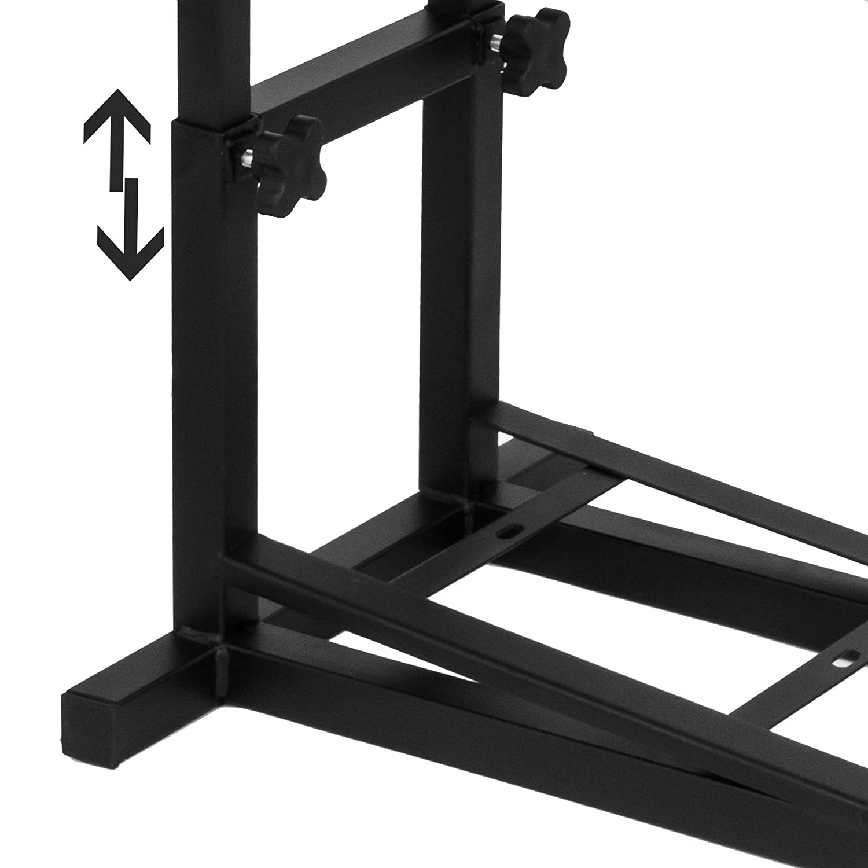 Black) [並行輸入品] レーシングホイールス T500 / T300 / T150 / G29