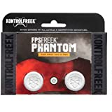 FPS Kontrol Freek Phantom Stickaufsatz für PS3 und Xbox 360 [Video Game]