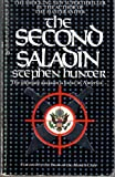 The Second Saladin, Stephen Hunter, 0425071022