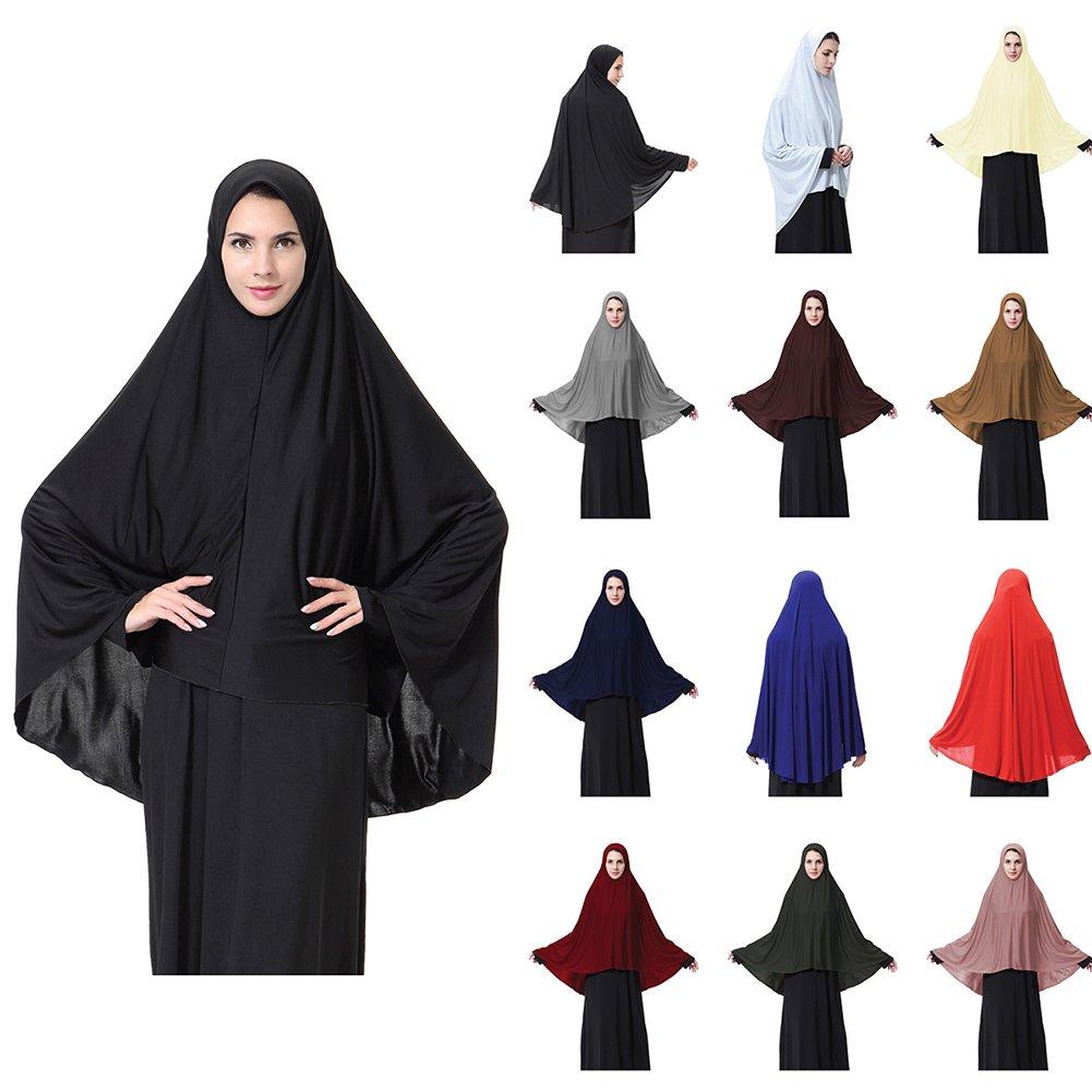 Ladies Latest Scarf Embossed Rubber PRINT Women Light Soft Wrap Hijab Xmas Gift