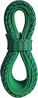 product image for BlueWater Ropes 8.8mm Argon Standard Dynamic Single, Half & Twin Rope