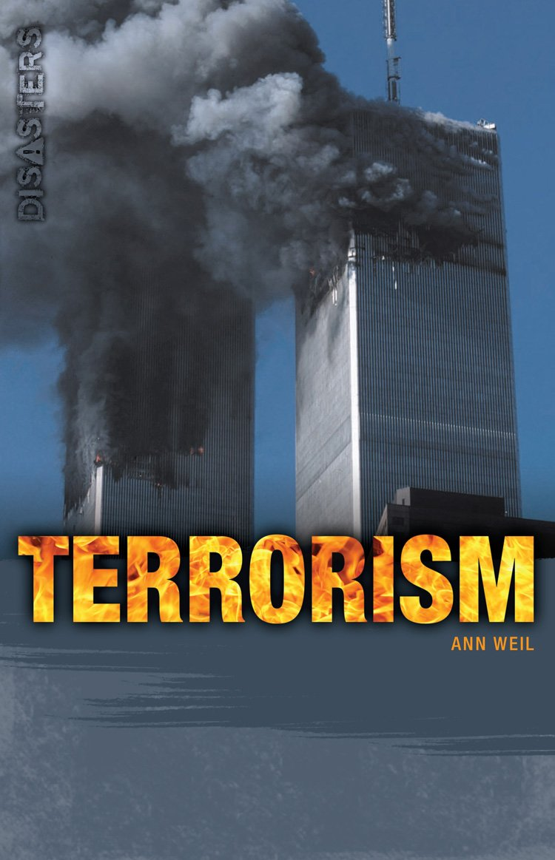 Terrorism (Disasters)