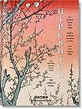 KO-Hiroshige