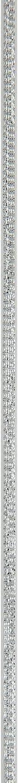 1//8-Inch x 15-Feet Offray Silver Metallic Craft Ribbon 1//8 Inch