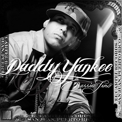 Top 9 best daddy yankee gasolina for 2019