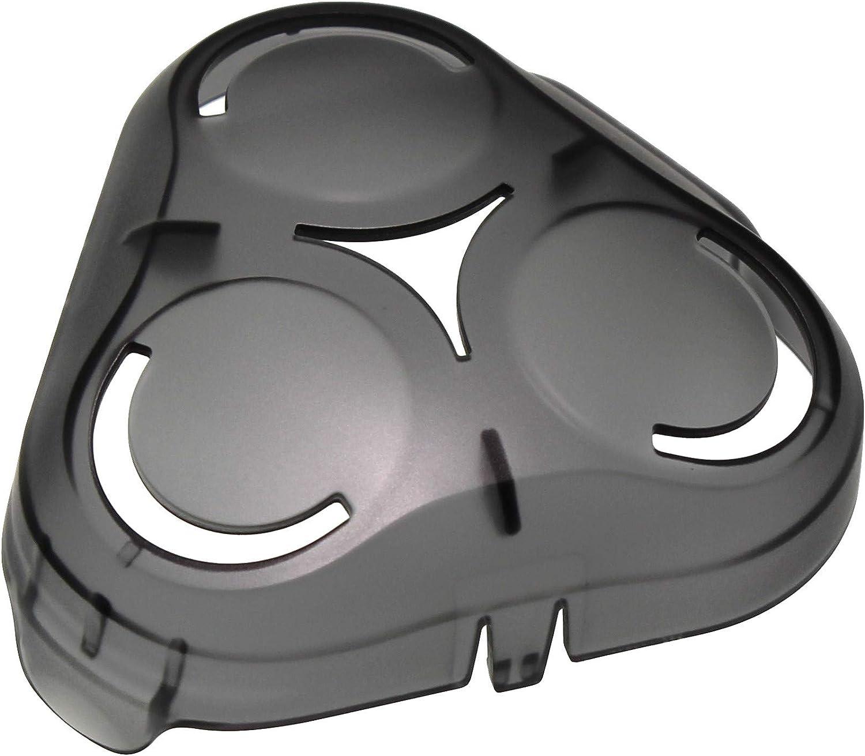 Philips CP0481 - Tapa protectora para S5 Afeitadora para hombre ...