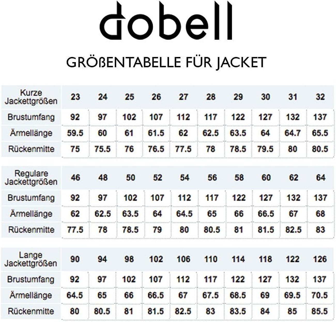 Dobell Mens White Tuxedo Dinner Jacket Regular Fit Notch Lapel