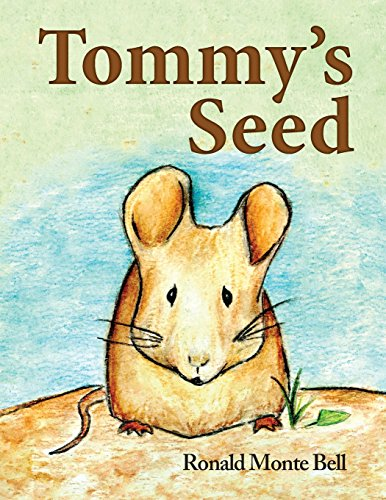 Tommy's Seed