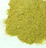 Kava Kava Root Powder 5lbs