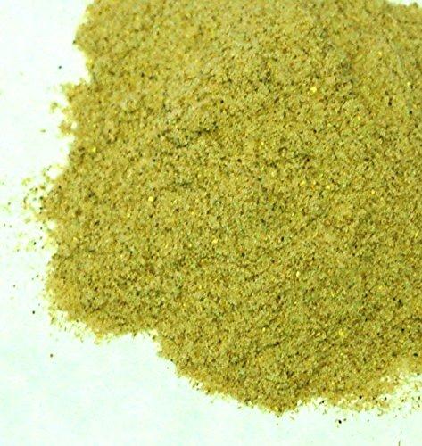 Kava Kava Root Powder 5lbs by holisherb