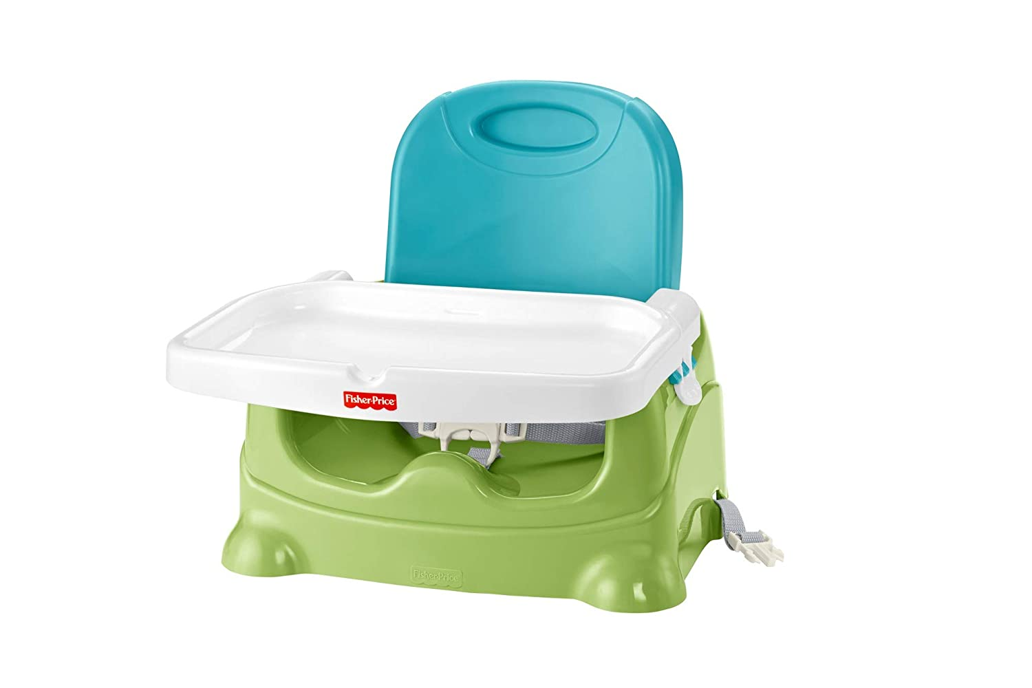 Top 10 Best Baby Booster Seat For Eating (2020 Reviews & Buying Guide) 5