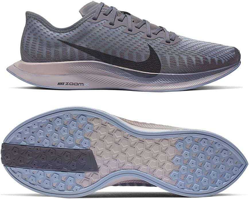 Nike - Pegasus Turbo 2 - Running Shoes for Supination