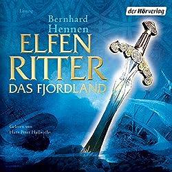 Das Fjordland (Elfenritter 3)