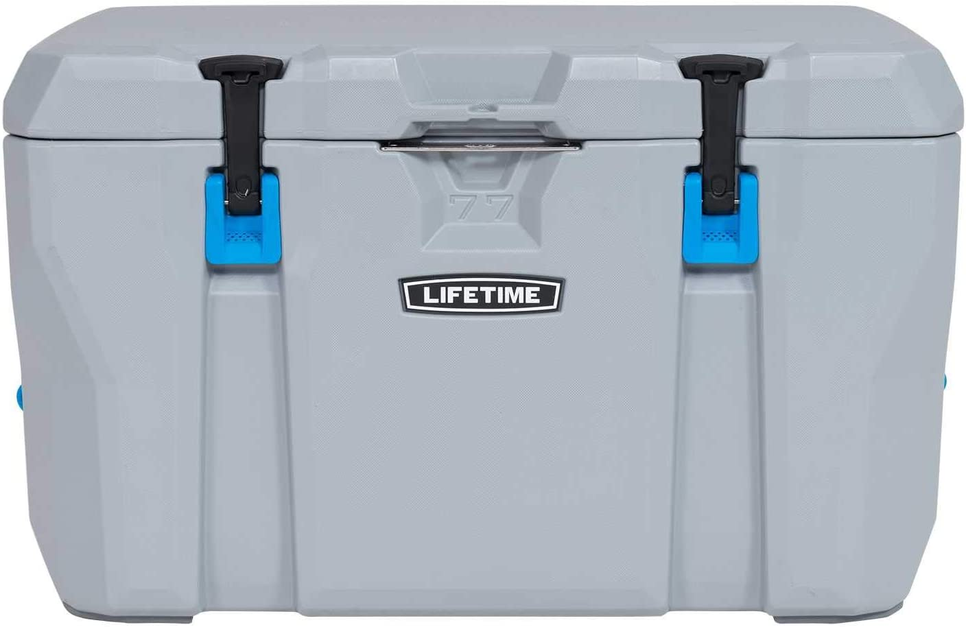 Lifetime High Performance Cooler 77-Quart