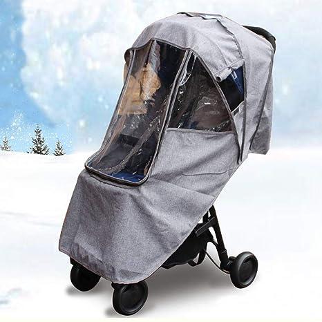 Universal Baby Stroller Snack Tray Car Seat Pram Children Cup Holder for Yoyo