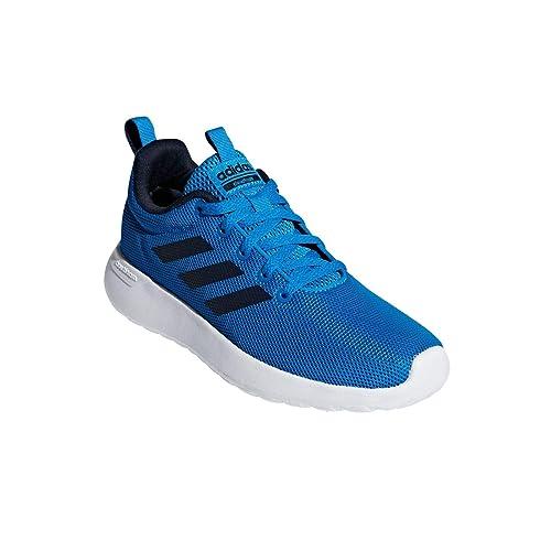 adidas Lite Racer CLN, Zapatillas de Entrenamiento Unisex