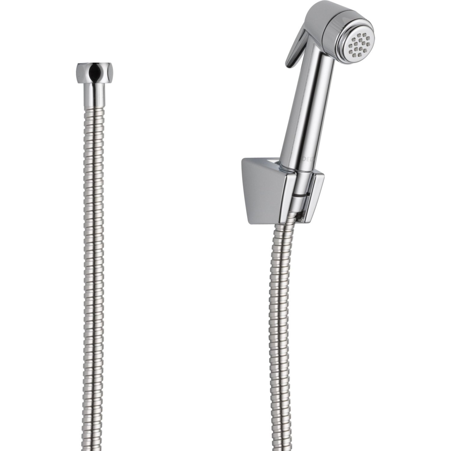 faucet product kitchen ob handle faucets two masco