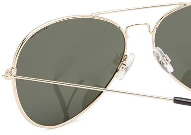 Polaroid Sunglasses Polarized 04214s Aviator Sunglasses