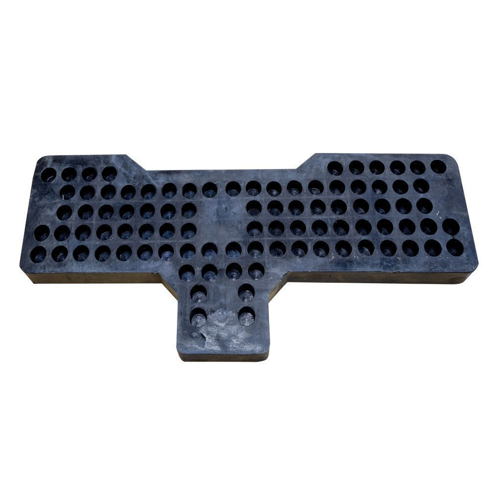 Tire Changer Tire tire accessories rubber pad protection pad for fire eagle