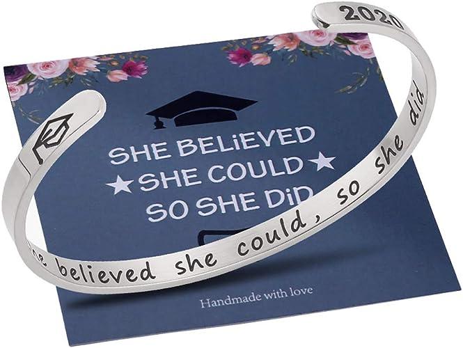 Free Amazon Promo Code 2020 for Crown Bracelet