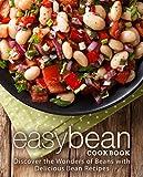 Free eBook - Easy Bean Cookbook