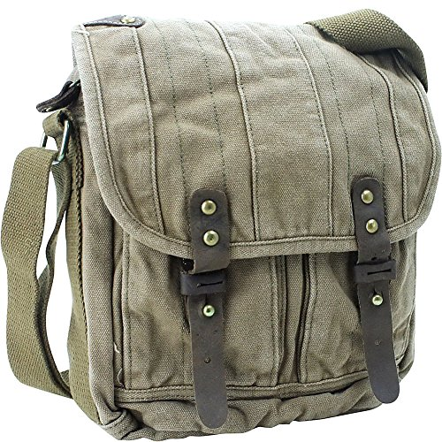 vagabond-traveler-tall-10-small-satchel-shoulder-bag-military-green