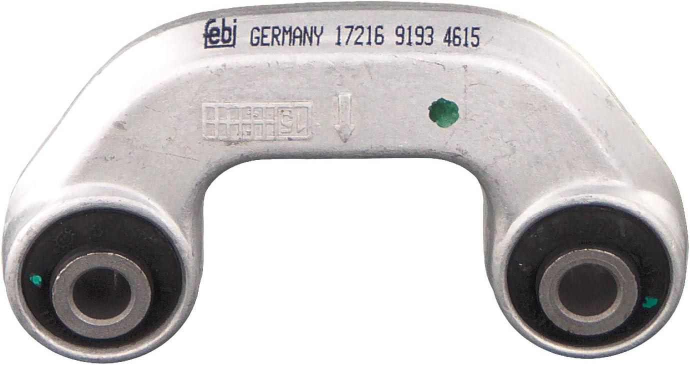 Febi Bilstein 17216 Verbindungsstange 1 Stück Auto