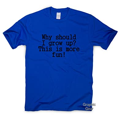 1abdae0d4a1f Image Unavailable. Image not available for. Colour  Graphic Gear Men s T- shirt ...