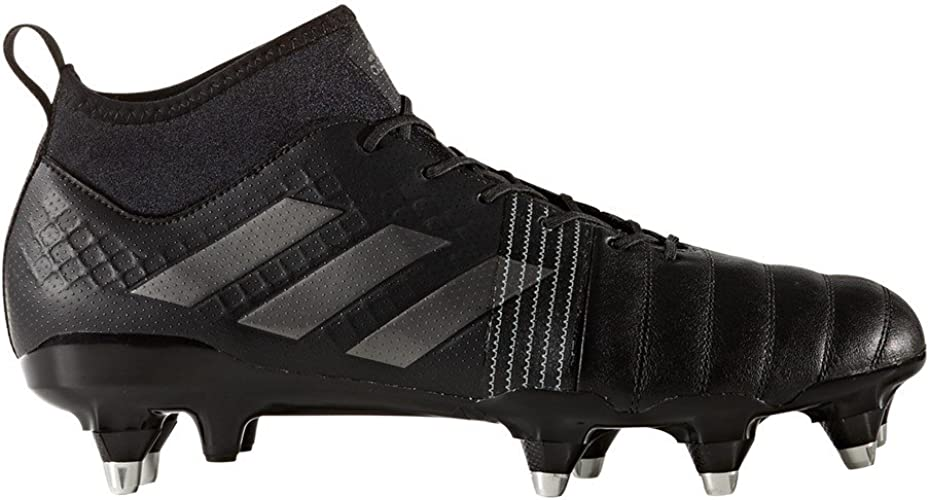 adidas Kakari SG Mens Rugby Boots | Rugby Attire