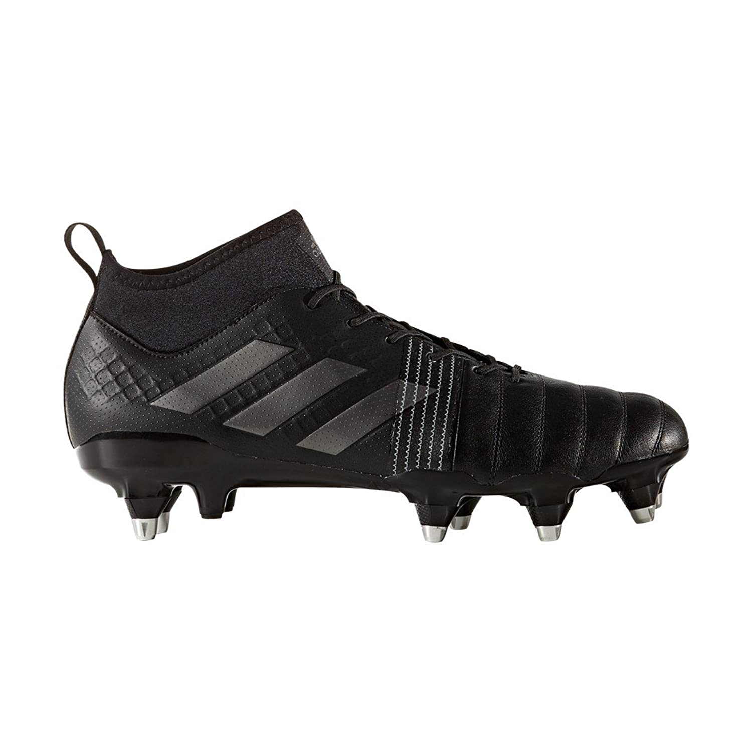 ed28eb306 adidas Kakari Force SG Mens Rugby Boots  Amazon.co.uk  Shoes   Bags