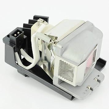 Proyector bombilla RLC-034 lámpara para proyector VIEWSONIC PJ551D ...