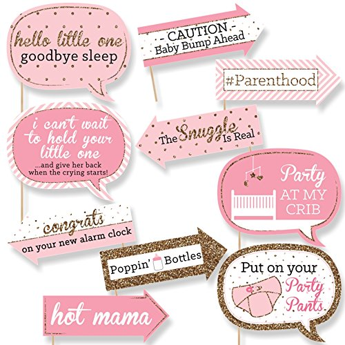 one direction big stickers - 3